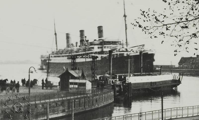 'Lombardia' -  William O'Swald - Brabantia - Resolute -1914 6_brab10