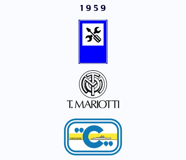 'Franca C.' - anche Medina-Roma-Doulos - 1914 8_195910