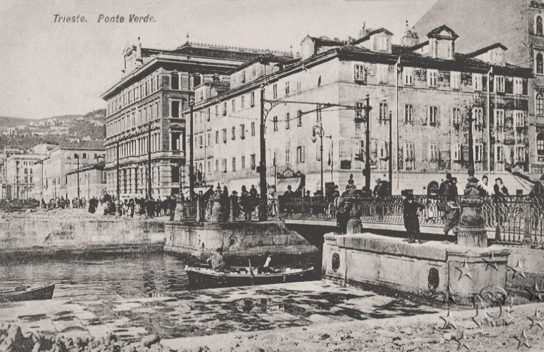 Pangea Canal_10