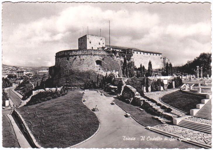 Pangea - Pagina 4 Castel10