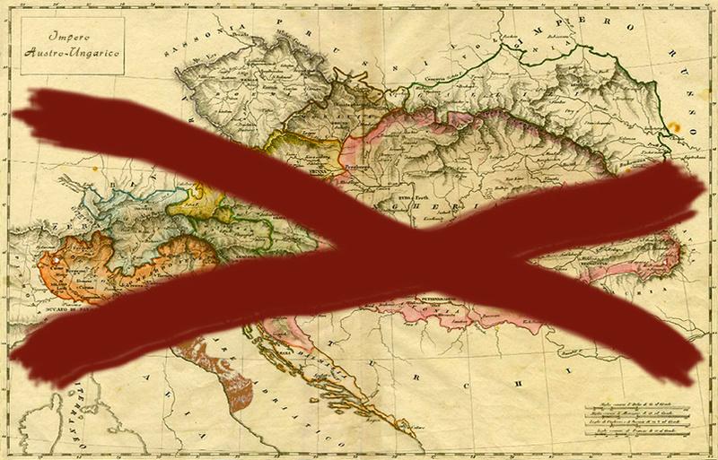 Pangea - Pagina 41 Impero11