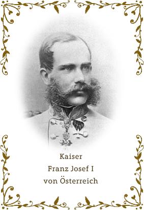 Pangea - Pagina 41 Kaiser10