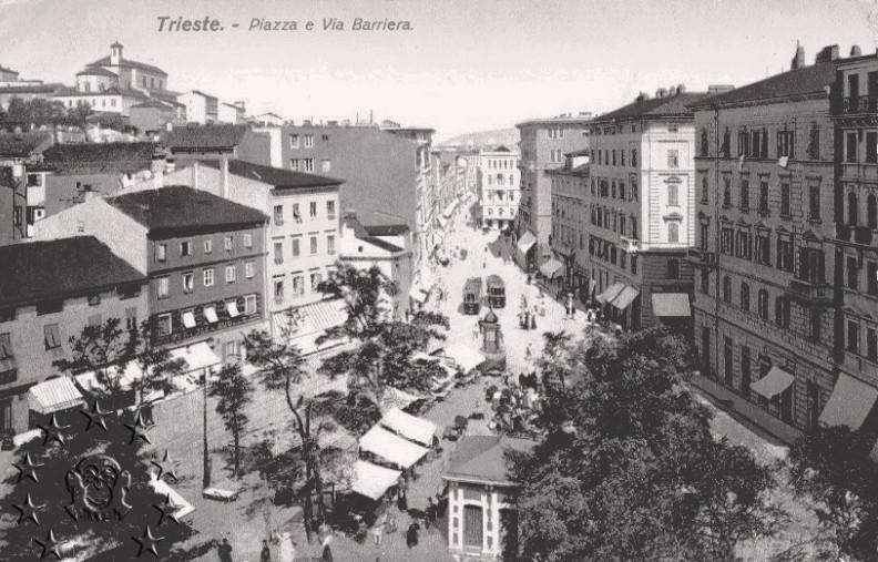 Pangea - Pagina 2 Piazza10