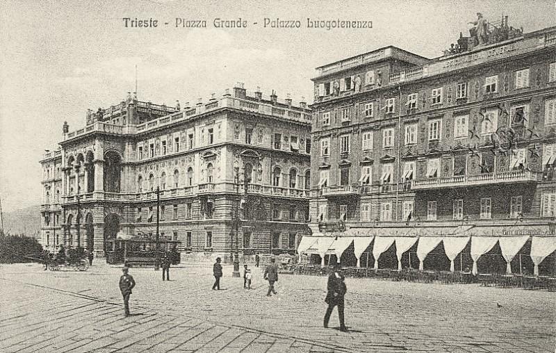 Pangea - Pagina 4 Piazza13