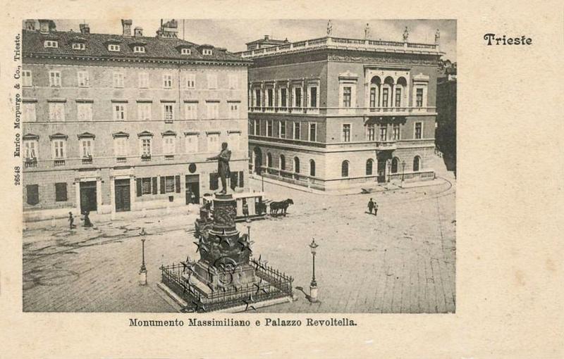 Pangea - Pagina 39 Piazza22