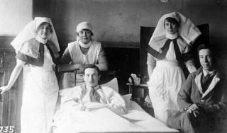 [Histo] Infirmières anglaises 1914-1918 084_tw10