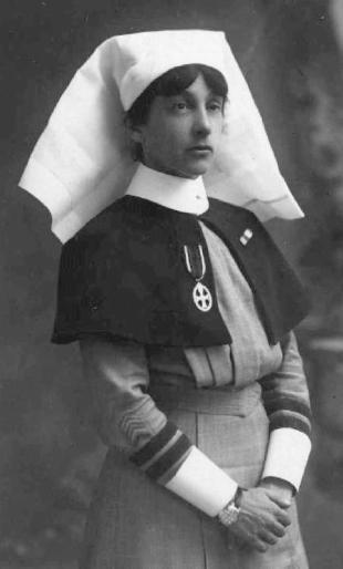 [Histo] Infirmières anglaises 1914-1918 _wsb_310