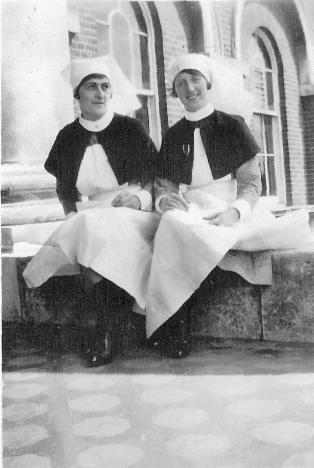 [Histo] Infirmières anglaises 1914-1918 _wsb_311