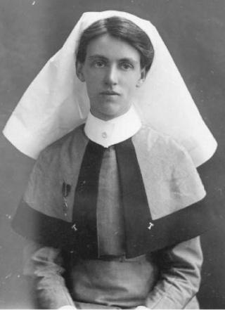 [Histo] Infirmières anglaises 1914-1918 _wsb_312