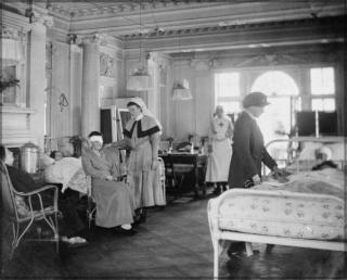 [Histo] Infirmières anglaises 1914-1918 _wsb_611