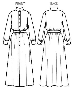 [Histo] Infirmières anglaises 1914-1918 B622910