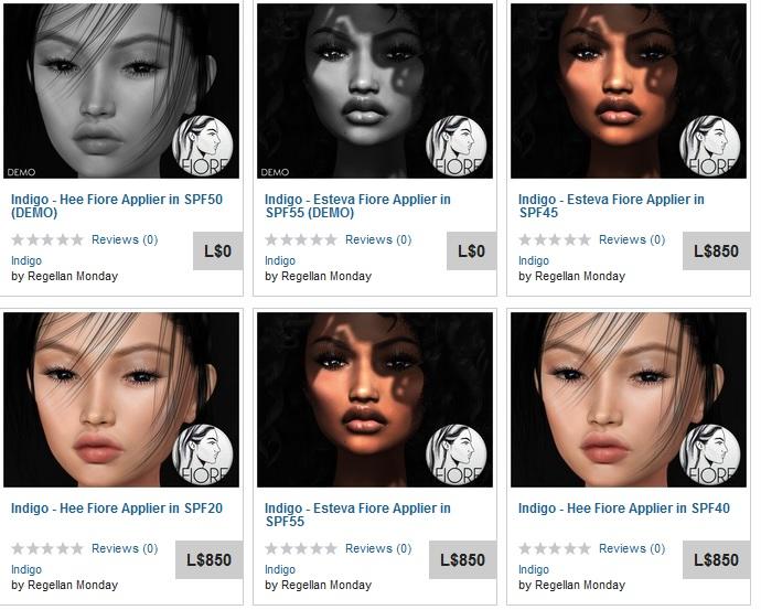 Skin disponible uniquement sur le marketplace - Page 3 Zindig10