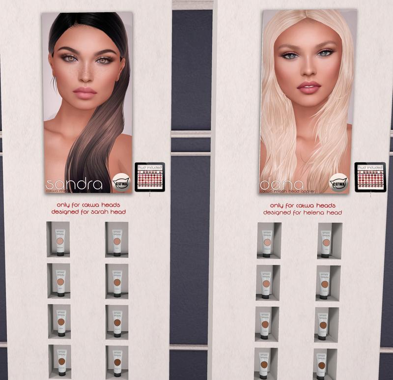 [Femme] Zoul Creations & Amara beauty Zzouzo10
