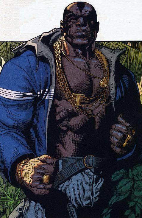 Kolumbia Hulk10