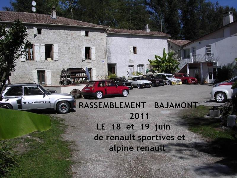 rasso lot et garonne 2011 Dscn0812