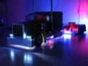 King Hauler Show Truck Img_0030