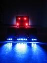 King Hauler Show Truck Img_0035