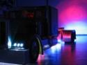 King Hauler Show Truck Img_0038