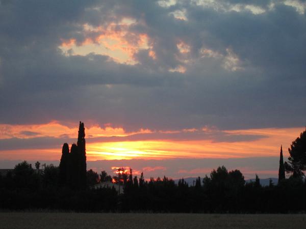 27 Le soleil du lever au coucher - Page 3 Copie-10