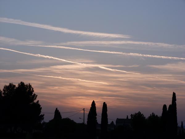 27 Le soleil du lever au coucher - Page 5 P1010710