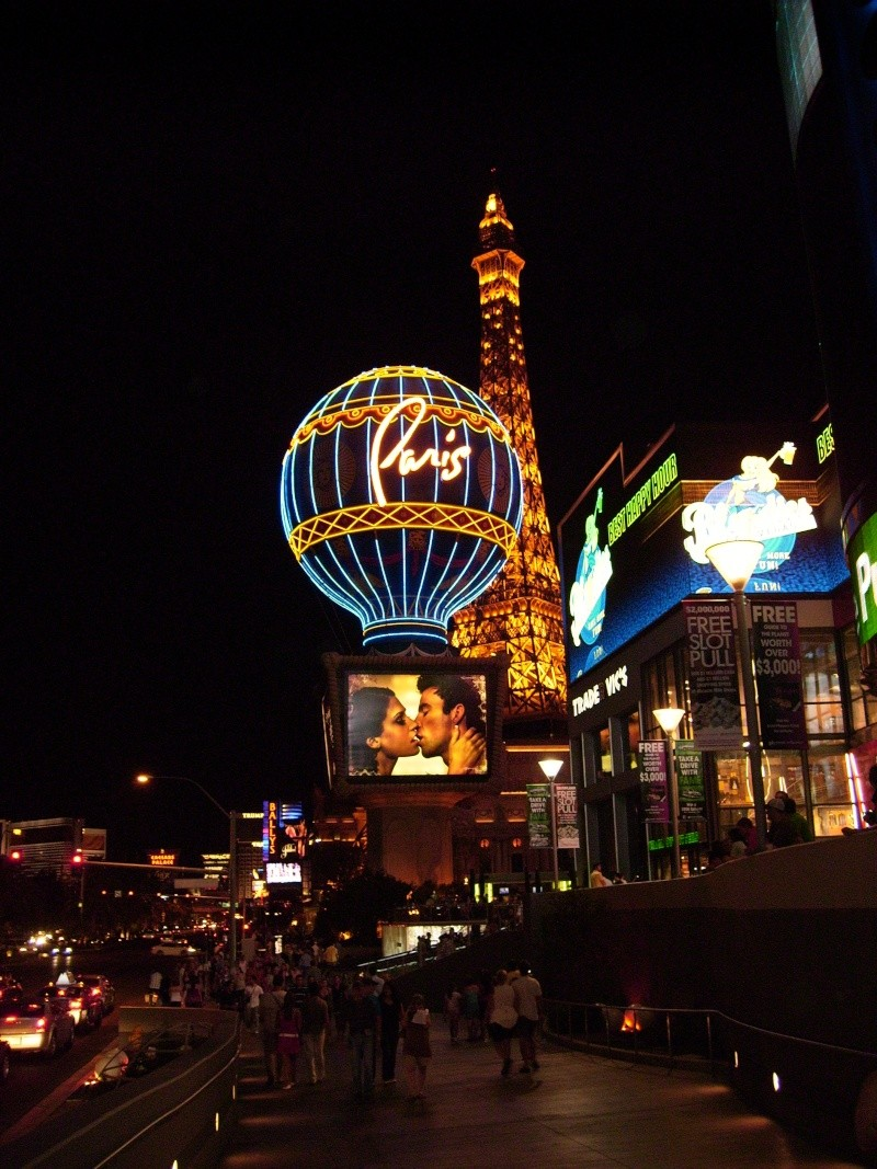 Bass Pro Shop Las Vegas Img_0311