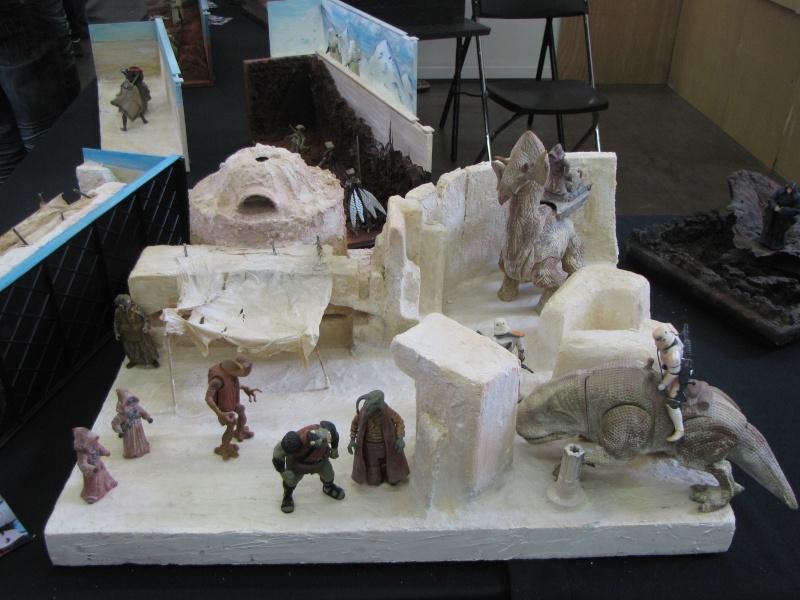 Comic Con' Saison 2 : du 1 au 4 juillet 2010 Img_1417