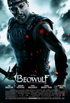 300 MB filmovi - Page 2 Beowol10
