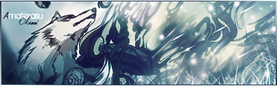 .: LineBenji's Arts :. Amater11