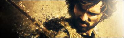 .: LineBenji's Arts :. Battle10