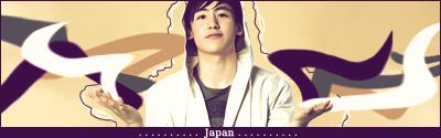 .: LineBenji's Arts :. Japan111
