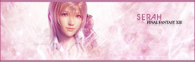 .: LineBenji's Arts :. New_bo10