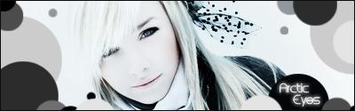 .: LineBenji's Arts :. White_13