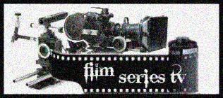 film et serie tv