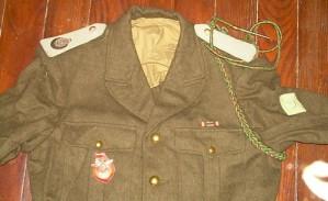 renseignement sur uniforme et regiment (indochine) Unifor10