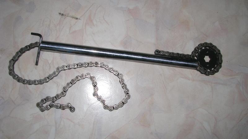 Extracteur Volant ABG Img_1510