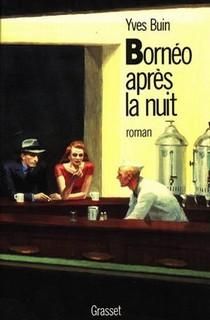 Couvertures d'Edward Hopper ! Bornyo10