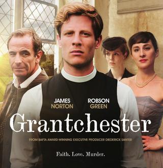 [Série] Grantchester Grantc10