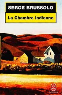 Couvertures d'Edward Hopper ! La_cha10