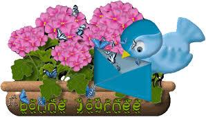 Papotage de juin  - Page 2 Images30