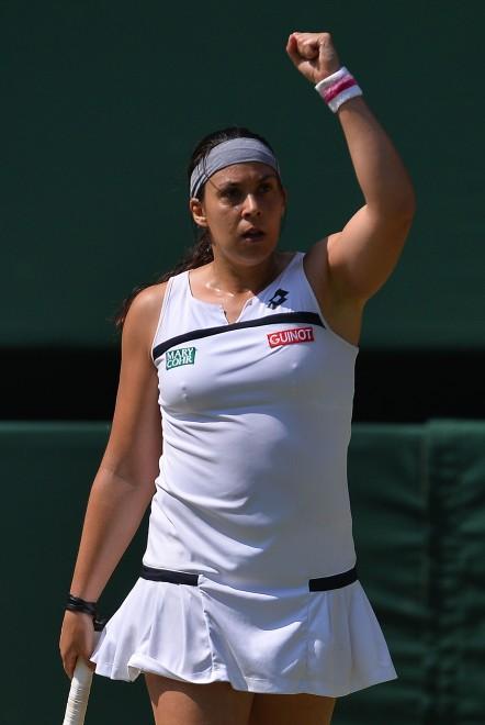 Wimbledon 2013 - Pagina 37 16435210