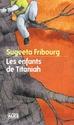 [Fribourg, Sugeeta] Les enfants de Titaniah 51axp710