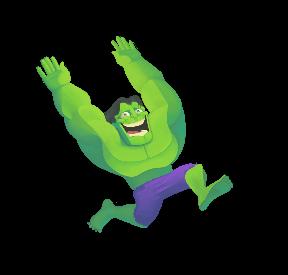 Premium Collectibles : Planet Hulk / King Hulk** Sans_t10