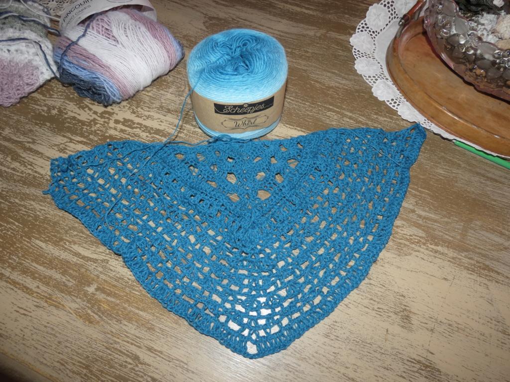 CAL chez Mignon Crochet - Page 2 _1000511