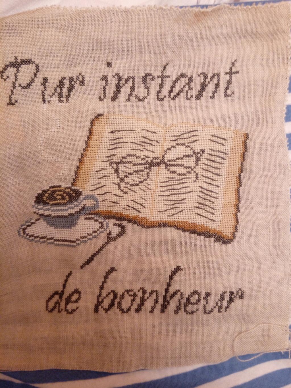 """pour une pochette pour  ranger livre """"encourt"""" Img_2025"""