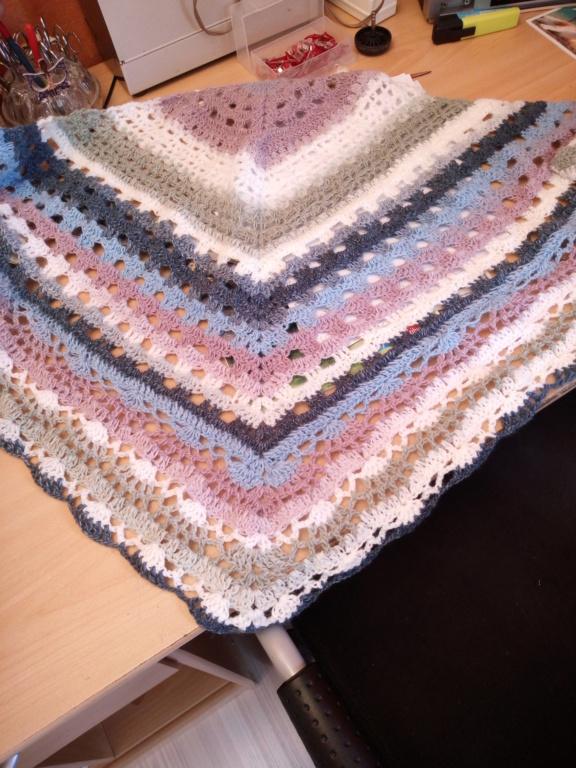 CAL chez Mignon Crochet - Page 2 Img_2107
