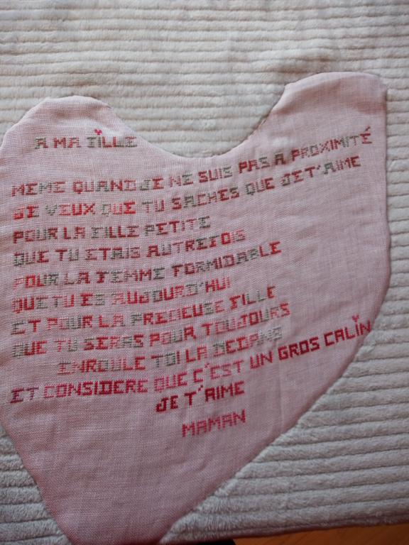 message d'amour a ma fifille Img_2120