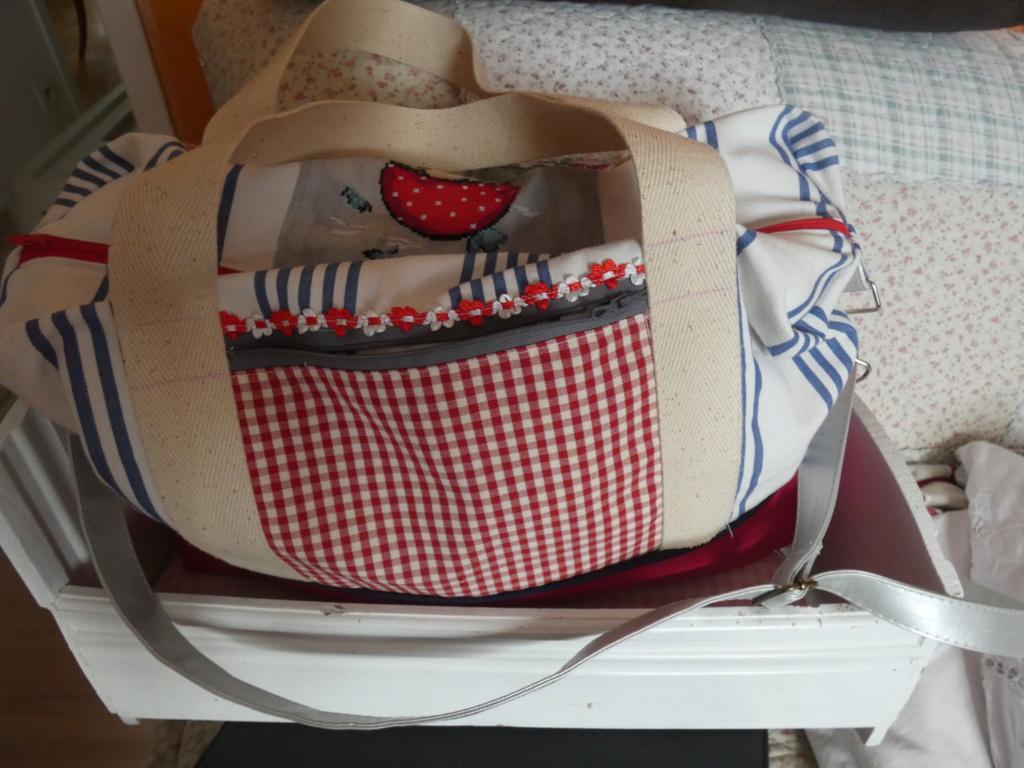 sac pour carla P1010411