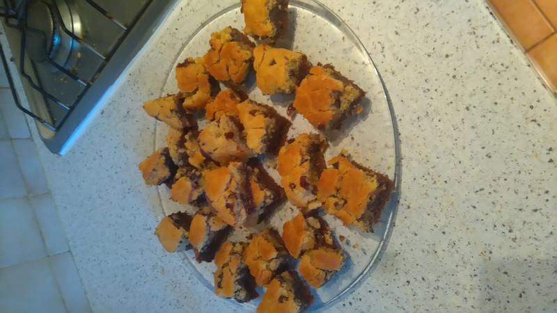 Brookies (brownie et cookie) Dsc_0511