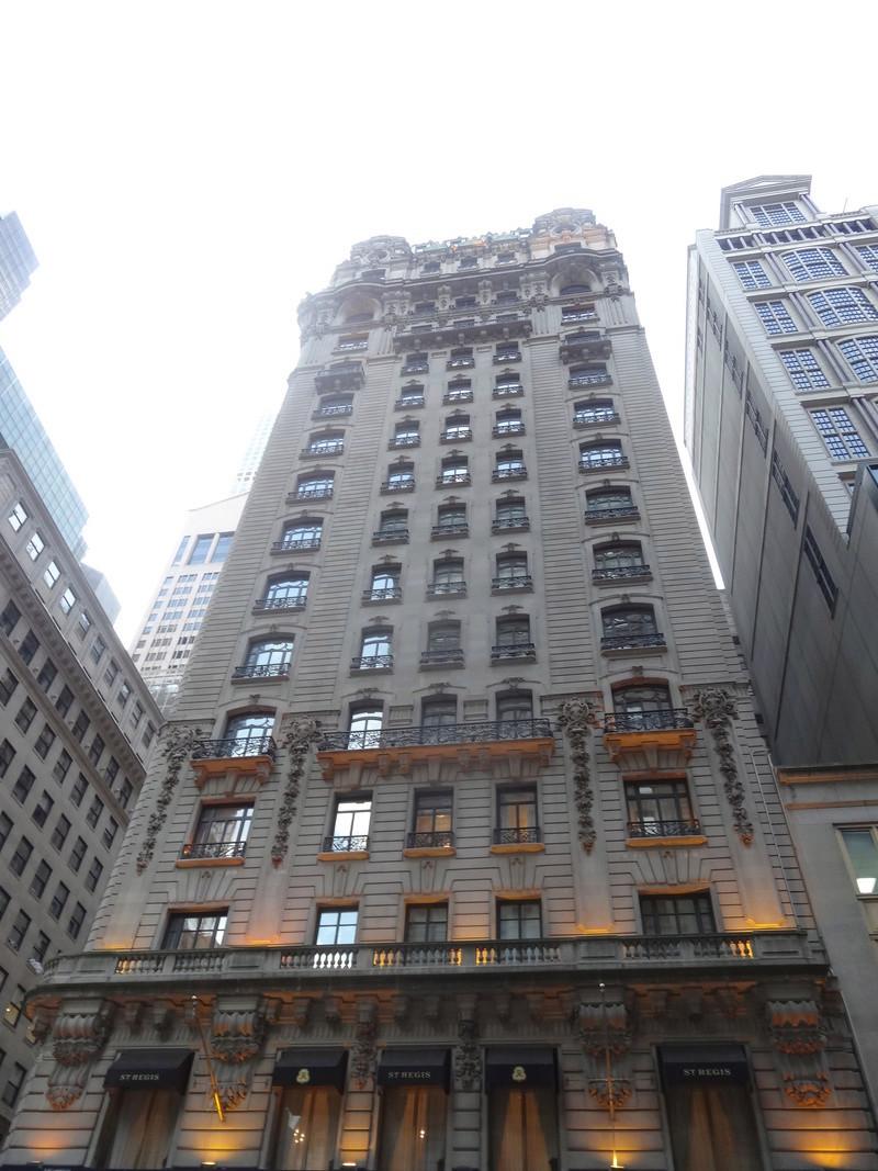 New York 2016 Dsc00010