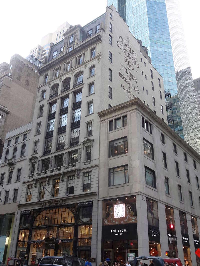 New York 2016 Dsc00011
